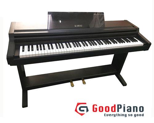 Đàn Piano Điện Kawai PW-360