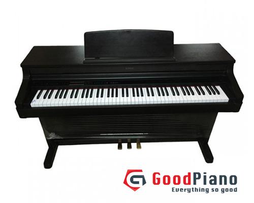 Đàn Piano Điện Kawai PW-600