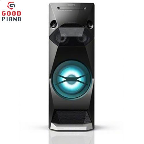 Dàn âm thanh Sony MHC-V4D