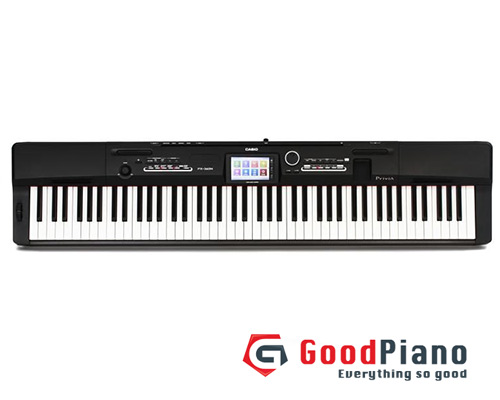 Đàn Piano Điện Casio PX-360