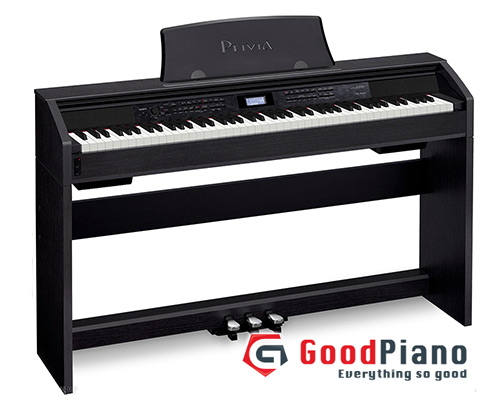 Đàn Piano Điện Casio PX-780