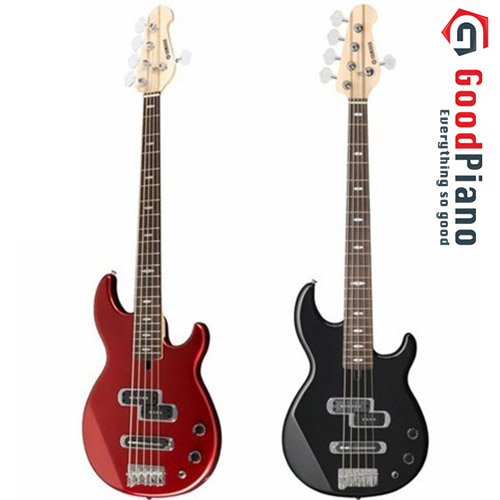 Đàn Guitar Yamaha Electric Bass BB-425