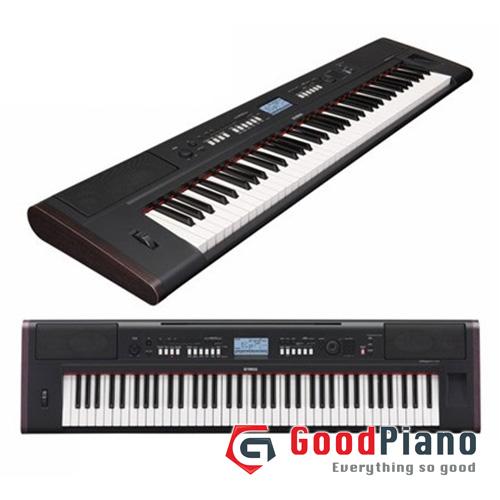 Đàn Organ Yamaha NP-V80