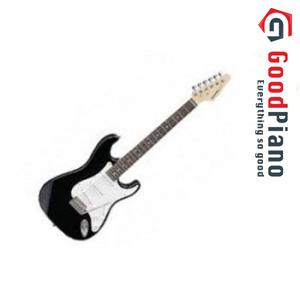 Đàn Guitar Điện TME130 (phím lõm)