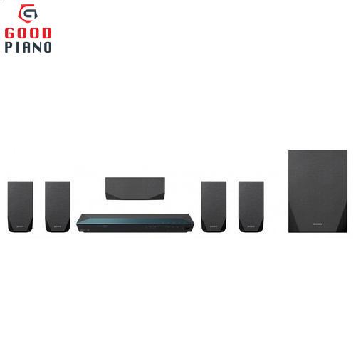 Dàn âm thanh Sony BDV-E2100/MSP1 - Bluray