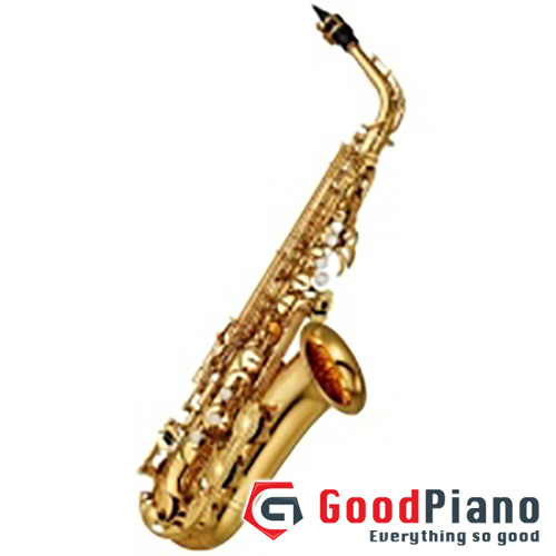 Kèn Alto Saxophone Victoria
