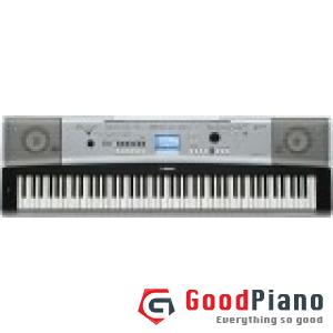 Đàn Organ Yamaha DGX-530
