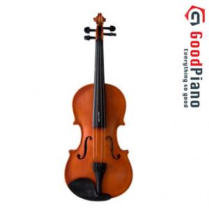 Đàn Violin Harper AGW 208-2/4