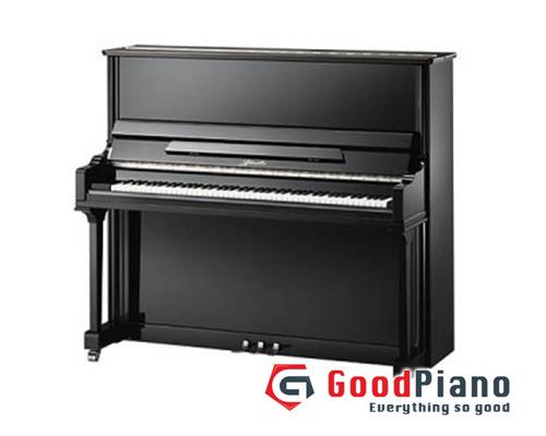Đàn Piano Ritmuller RB
