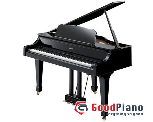 Đàn Piano Điện Roland RG-3F