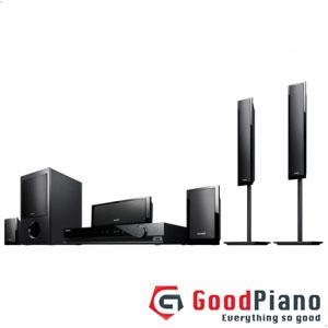 Dàn âm thanh Sony DAV-TZ510