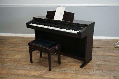 Đàn Piano Điện Roland KR370