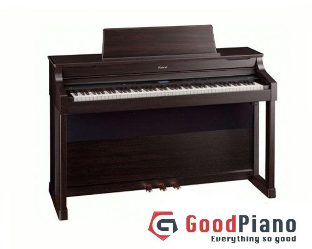 Đàn Piano Điện Roland KR-575