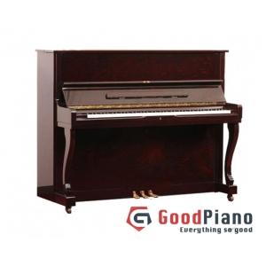 Đàn Piano Rolex Kr27 - màu nâu gỗ