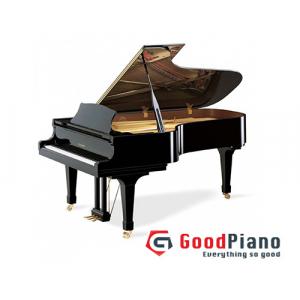 Đàn Piano Kawai RX-7