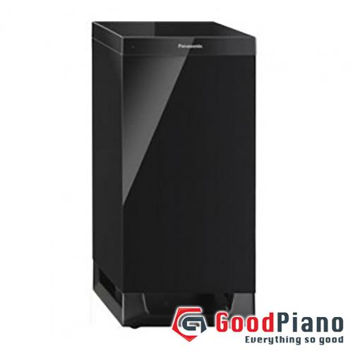Dàn âm thanh Panasonic SB-HWA520GSK