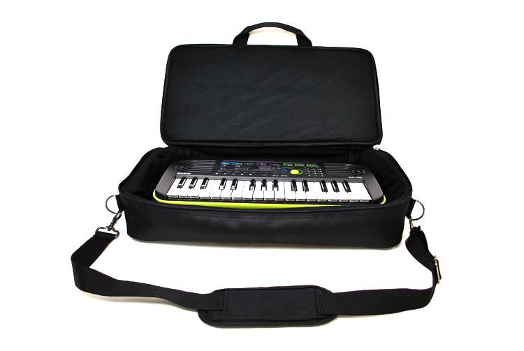 Đàn Organ Casio SA-46