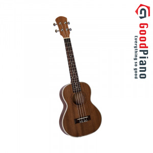 Đàn Ukulele Vines UK26-30