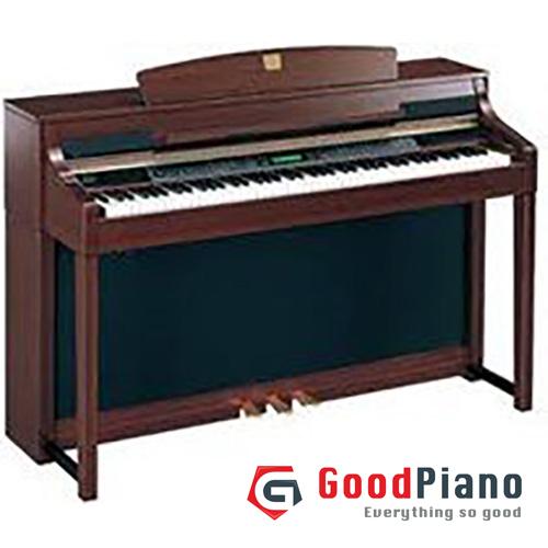 Đàn Piano Yamaha Clavinova CLP-380