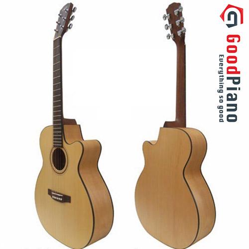 Đàn Guitar Accoustic Việt Nam VE - 10