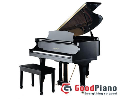 Đàn Piano Samick SIG-48D