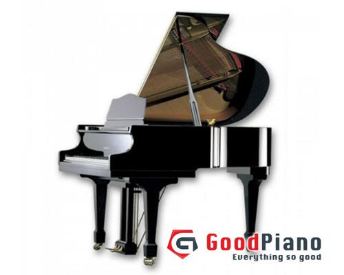 Đàn Piano Samick SIG-54D