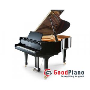 Đàn Piano Kawai SK-2L