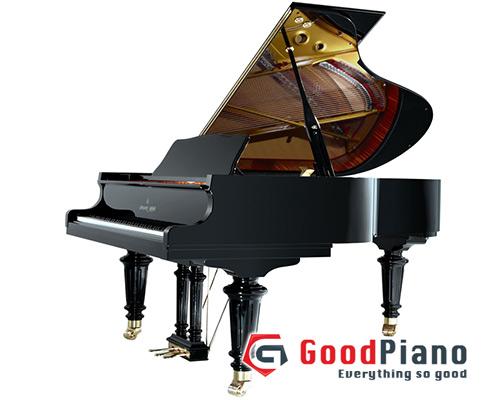 Đàn Piano Kawai SK3L