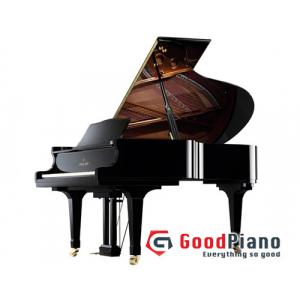 Đàn Piano Kawai SK-5