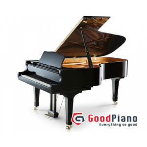 Đàn Piano Kawai SK-6