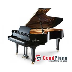 Đàn Piano Kawai SK-7