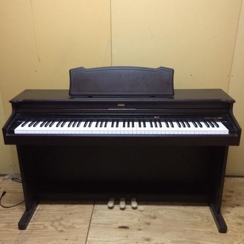 Đàn Piano Điện Korg C-4500