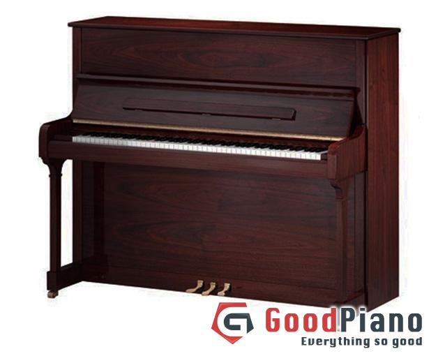 Đàn Piano Solomon M1