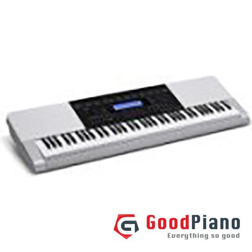 Đàn Organ Casio WK-220