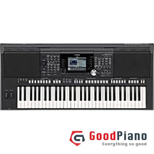 Đàn Organ Yamaha PSR-S950