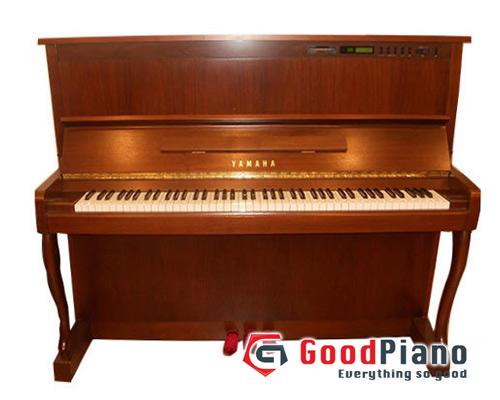 Đàn Piano Yamaha SX100RWnC