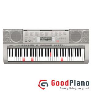 Đàn Organ Casio LK-270