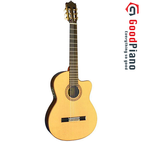 Đàn Guitar Adonis Classical BC-086