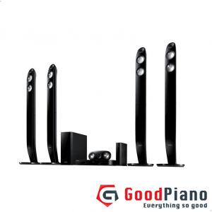 Dàn âm thanh Samsung HT-F6550W/XV - 5.1 kênh