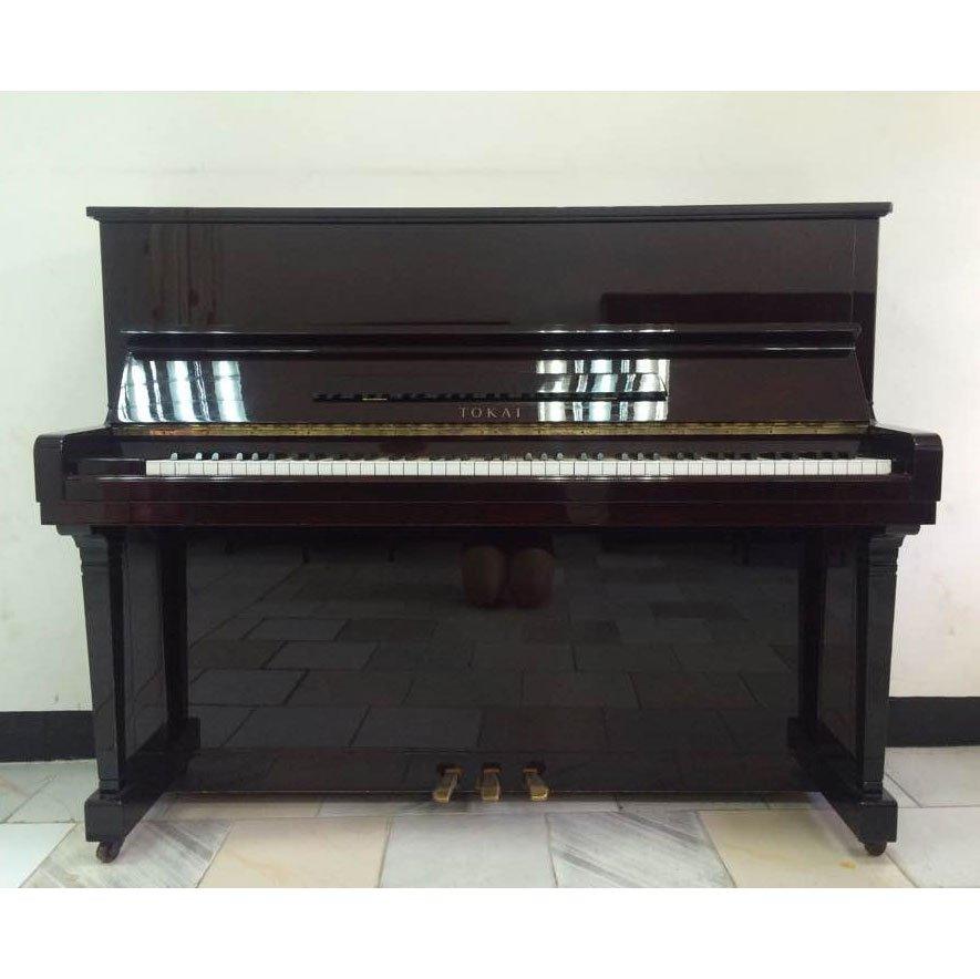 Đàn Piano cơ Tokai MU1