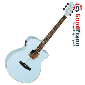 Đàn Folk Guitar FG850 NATURAL