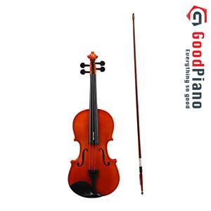 Đàn Violin Vines V35 4/4