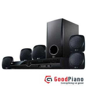 Dàn âm thanh LG HT-356SD