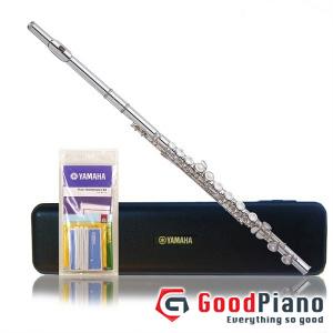 Kèn Sáo Yamaha Clarinet YFL-221