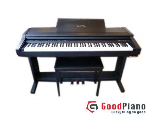 Đàn Piano Điện Kawai 330