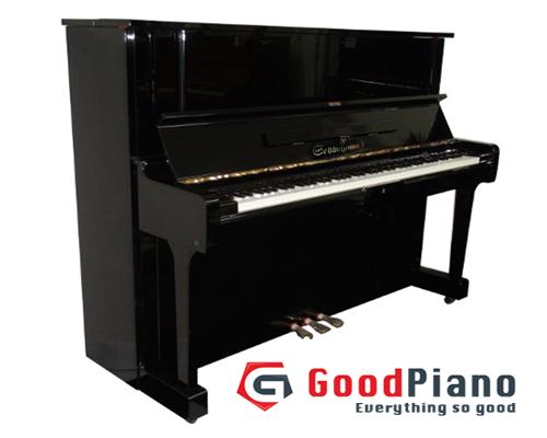 Đàn piano cơ SCHWESTER 50