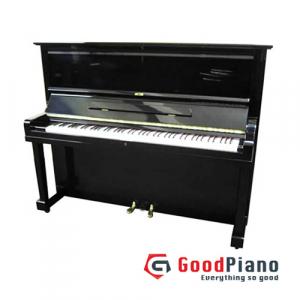 Đàn Piano Yamaha U3C