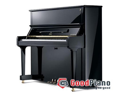 Đàn Piano Boston UP-126E PE