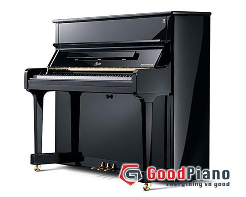 Đàn Piano Boston UP-132 PE