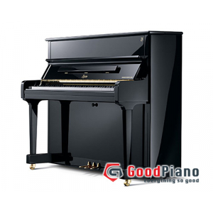 Đàn Piano Boston UP-132 PE